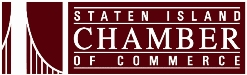 Staten island chamber of commerce